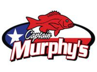 Captain Murphy's Isla Tours