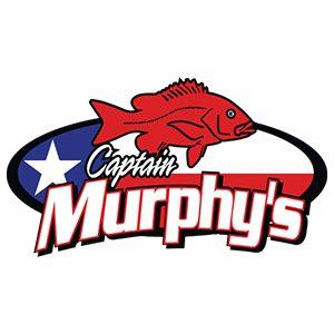 Captain Murphy's Isla Tours