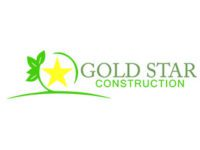 Gold Star Construction