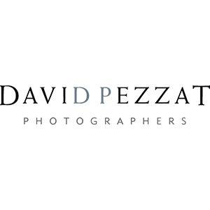 David-Pezzat-Photographers